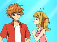 Lucia & Kaito S1E5 (3)