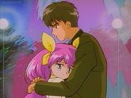 Momoko & Yousuke E44 (2)