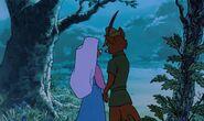 Robin Hood & Maid Marian (33)