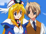 Valkyrie & Kazuto S3E6 (8)