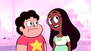 Steven Universe Bubble Buddies You Know alot about boats