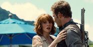 Jurassic-world-movie-screencaps.com-9836