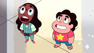 Steven Universe Lion Two The Movie 045