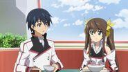 Ichika & Rin S1E3 (2)