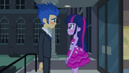 Twilight Sparkle & Flash Sentry (9)