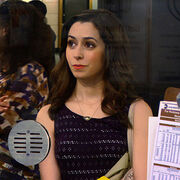Cristin-milioti-the-mother