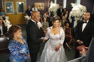 Richard & Catherine S11 Wedding (2)