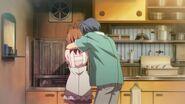 Tomoya & Nagisa S2E16 (2)