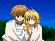 Lucia & Kaito S2E1 (5)