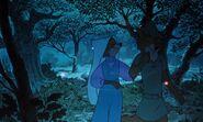 Robin Hood & Maid Marian (27)