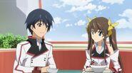 Ichika & Rin S1E3 (5)
