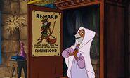 Robin Hood & Maid Marian (1)