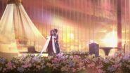 Asuna & Kirito S1E24 (3)