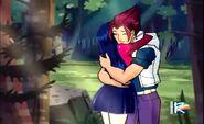 Musa & Riven S4