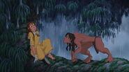 Tarzan-disneyscreencaps.com-4510