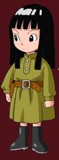Child Mai