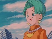 DragonballGT-Episode064 86