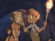 Tom & Becky (9)