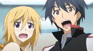 Ichika & Charlotte S1E9 (4)