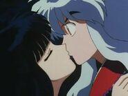 Kikyo Love Interest Wiki Fandom Powered By Wikia