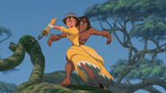 Tarzan-disneyscreencaps.com-4238
