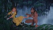 Tarzan-disneyscreencaps.com-4525