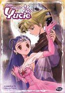Yucie & Arc Promotional (1)
