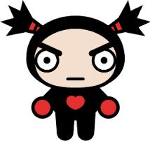 garu love interest wiki fandom powered by wikia
