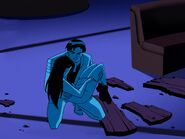 Batman Beyond Return of Joker Screenshot 0846