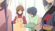 Tomoya & Nagisa S2E16 (6)