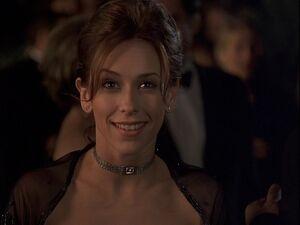 Jennifer-in-The-Tuxedo-jennifer-love-hewitt-7279765-720-540