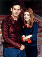 Buffy-alyson-hannigan-willow-nicholas-brendon-xander-dvdbash2