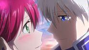 Zen & Shirayuki S2E12 (7)