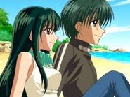 Rina & Masahiro S2E39 (5)