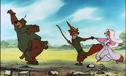 Robin Hood & Maid Marian (23)