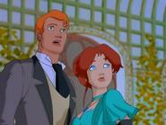 William & Angelica (5)