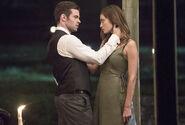 Hayley & Elijah (1)