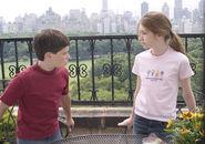 Little-Manhattan-little-manhattan-22999587-500-350