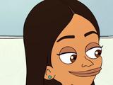 Gina Alvarez