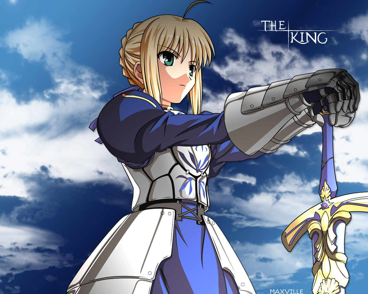 Saber Fate Stay Night 25737672 1280 1024