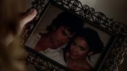 Elena & Damon S6E1 (2)