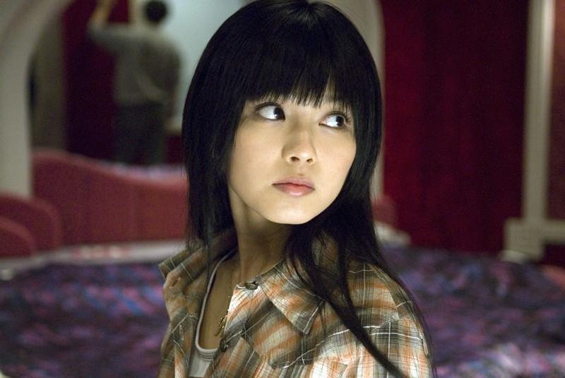 Misako uno dating sim