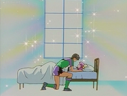 Momoko & Yousuke E2 (9)