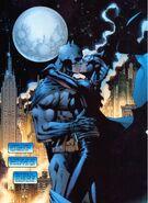 Batman-catwoman-kiss2