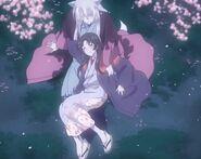 Nanami & Tomoe Kako-hen E4 (5)