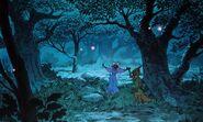 Robin Hood & Maid Marian (25)
