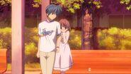 Tomoya & Nagisa S1E23 (9)
