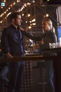 Lucifer & Chloe S2 Promotional Pic (8)