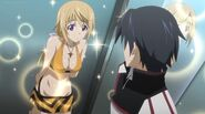 Ichika & Charlotte S1E9 (3)