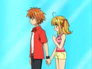 Lucia & Kaito S1E5 (4)